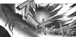 ES Manga Ch 05 Merihim Illuyanka void