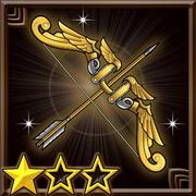 FB Eurytus' Bow