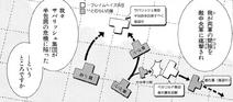 ES Manga Ch 24 Sawallisch surrounded