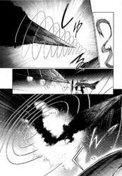 ES Manga Ch 06 Ribbons bend spire