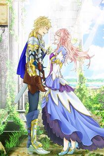 Lancelot - Main Story (8)