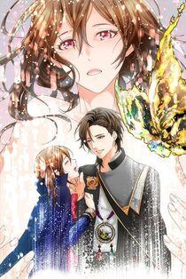 Azusa Kuze - Main Story (16)