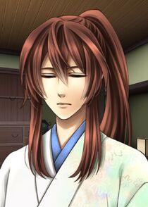 Wakasa screenshot (4)