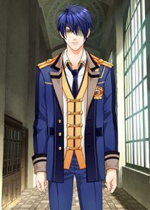 Yukiya Reizen screenshot (5)