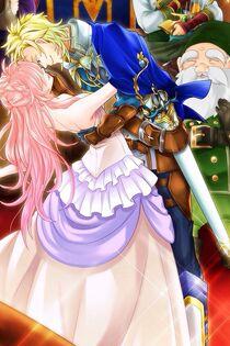 Lancelot - Main Story (11)