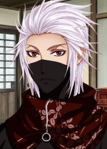Kotaro Fuma screenshot (2)