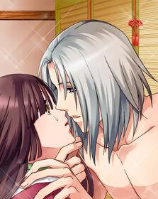 Hyuga - Main Story (4)