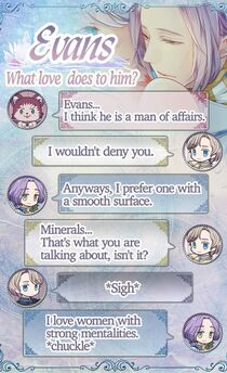 Evans character description (1)