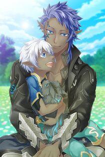 Astaroth - Main Story (4)