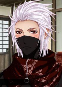 Kotaro Fuma screenshot (3)