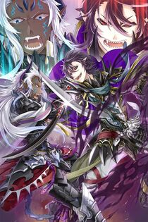 Astaroth - Main Story (7)
