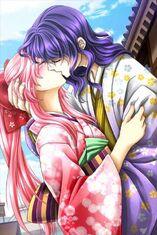 Sion Iseya - Main Story (7)