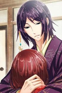 Saizo Kirigakure - Main Story (2)