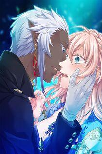 Astaroth - Main Story (2)