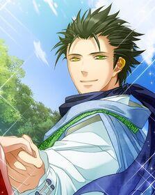 Mizuki - Main Story (8)