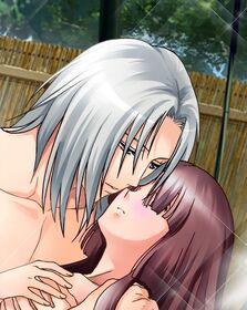 Hyuga - Main Story (7)