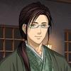 Sou Toyokawa Thumbnail