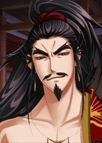 Nobunaga Oda screenshot (1)