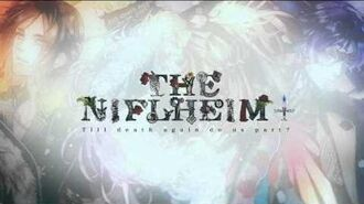 Shall We Date? THE NIFLHEIM+