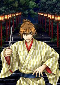 Ichika screenshot (5)