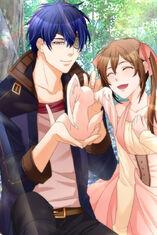 Yukiya Reizen - Main Story (11)