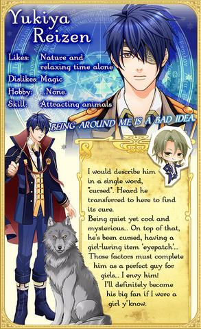 File:Yukiya Reizen - Character Info.png