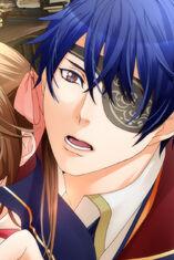 Yukiya Reizen - Main Story (7)