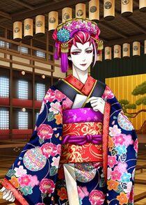 Hotaka screenshot (3)