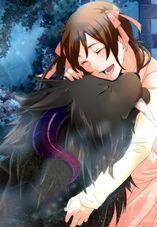 Yukiya Reizen - Main Story (20)