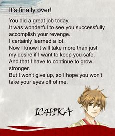 Ichika - Letter (10)