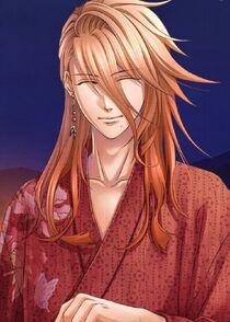 Furutsugu Akishino screenshot (2)