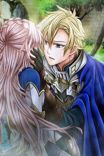 Lancelot - Main Story (6)
