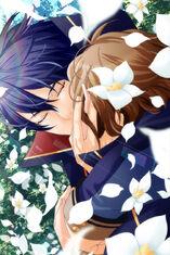 Yukiya Reizen - Main Story (23)
