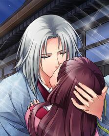 Hyuga - Main Story (6)