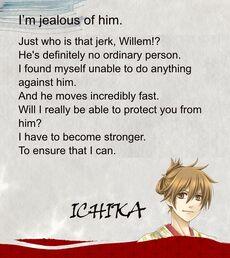 Ichika - Letter (7)