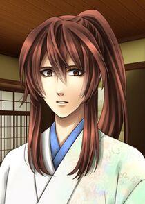 Wakasa screenshot (3)