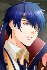 Yukiya Reizen - Main Story (4)