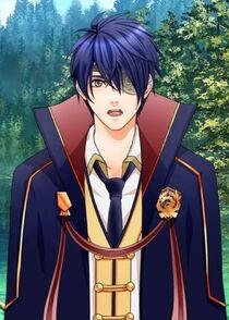 Yukiya Reizen screenshot (2)