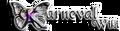 Karneval Wiki Wordmark.png