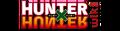 Hunterpedia.png