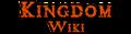 Kingdom Wiki Wordmark.png