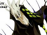 Daikyoh Oboro