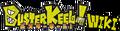 Buster Keel Wiki Logo.png