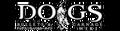 Dogs Bullets & Carnage Wiki Wordmark.png