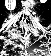 Silver arms 2