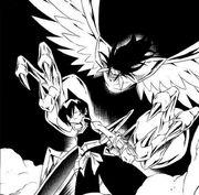 Magna Ren Fight