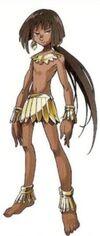 Pascal Avaf Human