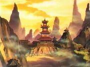 Tao Family Home 1