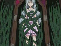 Jeanne anime