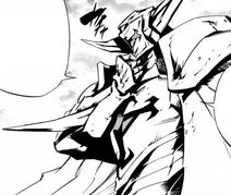 Thorim Armor